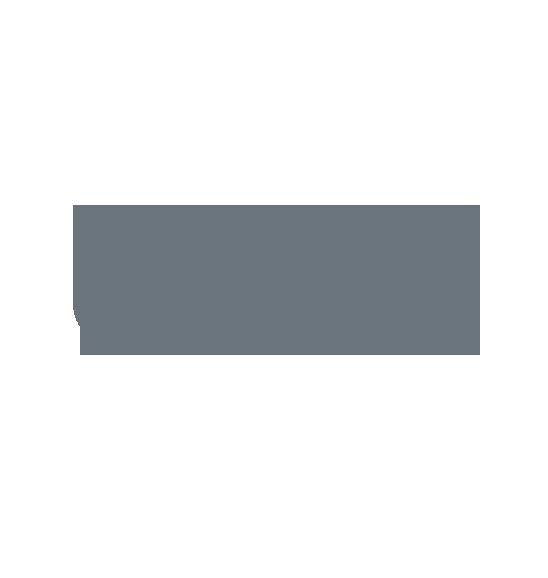 Beasley Media