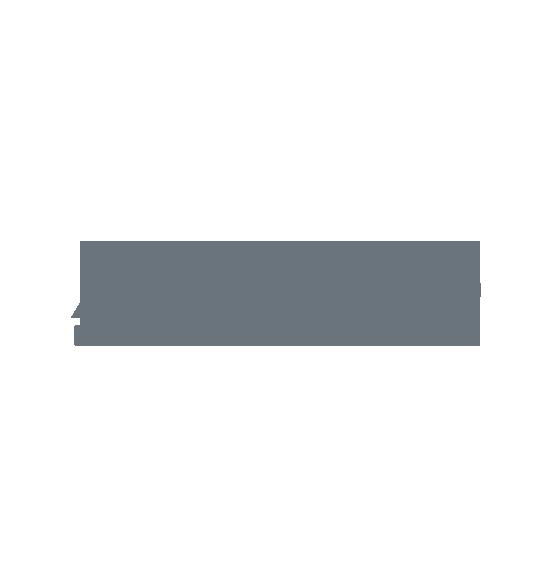 ADLarge